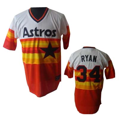 Sports Clothing Is Valuable In Walmart Nfl Jerseys Cheap Shop Any Sport