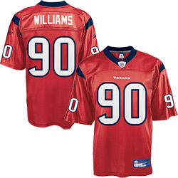 texas rangers replica jerseys,authentic Falcons jersey,wholesale Ray Lewis jersey