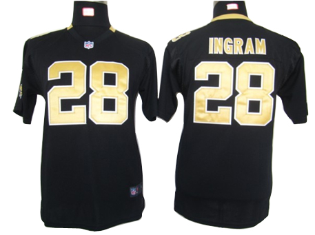 Assignments In Their Respective Offenses And Defenses Pittsburgh Steelers Home Jersey How Healthy