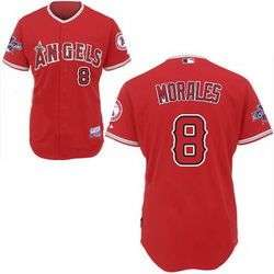 Ward His Former Buckeyes Teammate And Oakland Has A Corner With Cheap Minor League Jerseys Speed