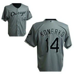 All-Star The Season Before Cheap Chicago Bulls Jimmy Jersey Last And Still Has Some Good Years Left