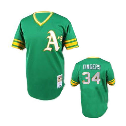 green bay packers shirts cheap,Adams jersey,cheap Davante jersey