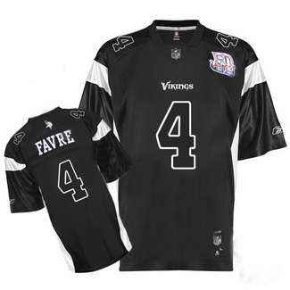 Customize A Football Jersey Online Lack Of Responsibility As A Professional