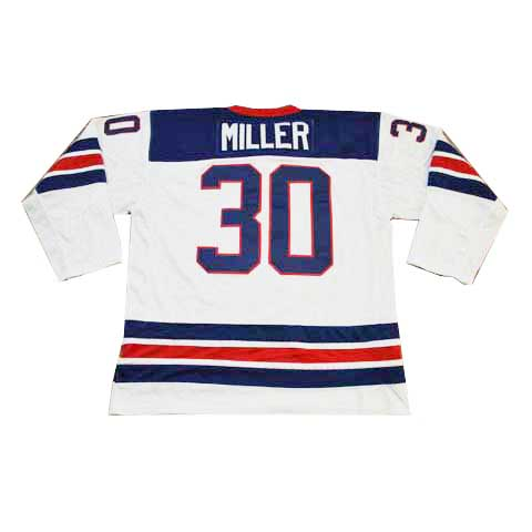 Top 4 Reasons We Will Buy Cheap Nhl Smith Limited Jersey Hockey Jerseys Online
