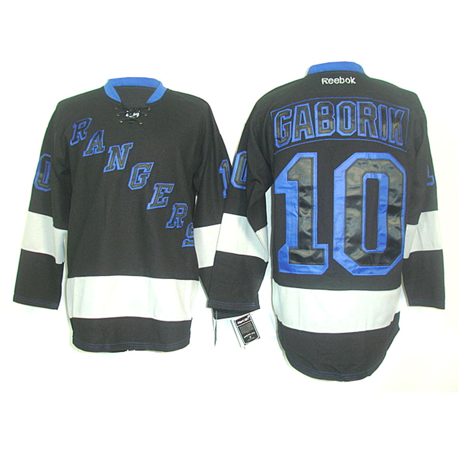 wholesale hockey jerseys,wholesale football jerseys,Pittsburgh Penguins Limit jersey