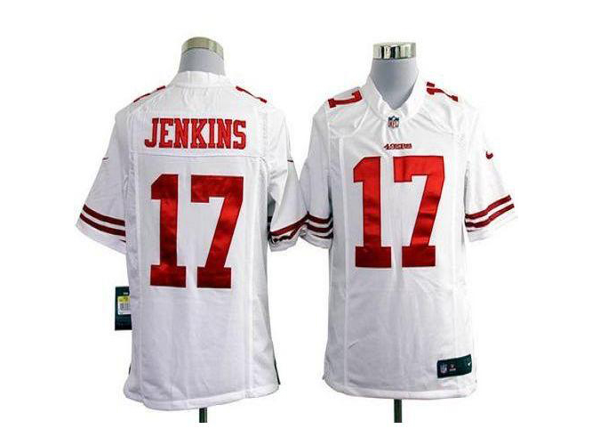 cheap nike authentic nfl jersey