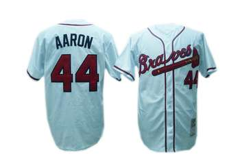 Sport Your Favorite Team With Of Jersey Dog Baseball Jerseys