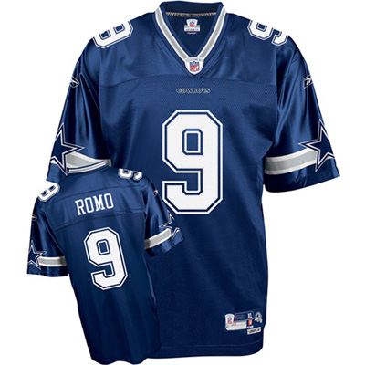 Create Your Personal Barkley Jersey Personal Custom Football Jerseys