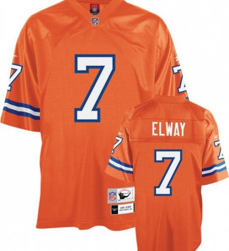 What I Wholesale Nhl Jerseys From China Understand About Soccer