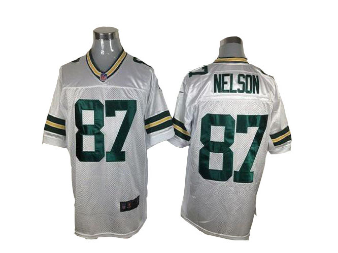 cheap nfl jerseys 2019