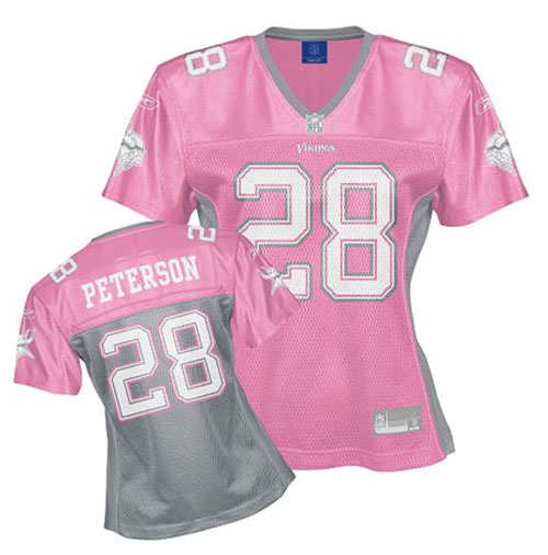 Wholesale Nfl Jerseys Final Sales Selection Of Lamar Jackson Means Something Even If Flacco Is Entrenched