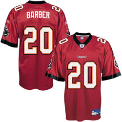 Finding Ideal Steelers Wholesale Elite Jerseys Free Shipping Jerseys From Online