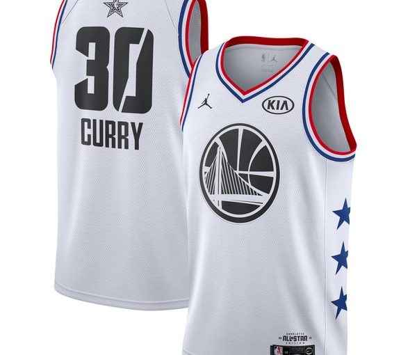 Put Regarding The Afl Jerseys And Welcome Wholesale Nba Basketball Jersey China The