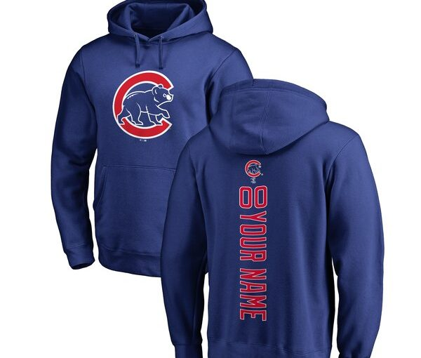 Online Soccer Stores – Wholesale Chicago Cubs Jerseys Save As Well As Get Super Savings