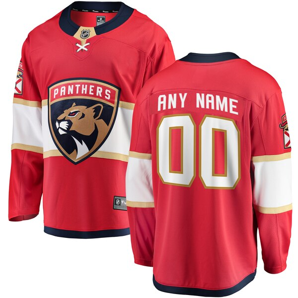 wholesale Carlson jersey limited,best place to buy nhl jerseys,wholesale Florida Panthers jersey