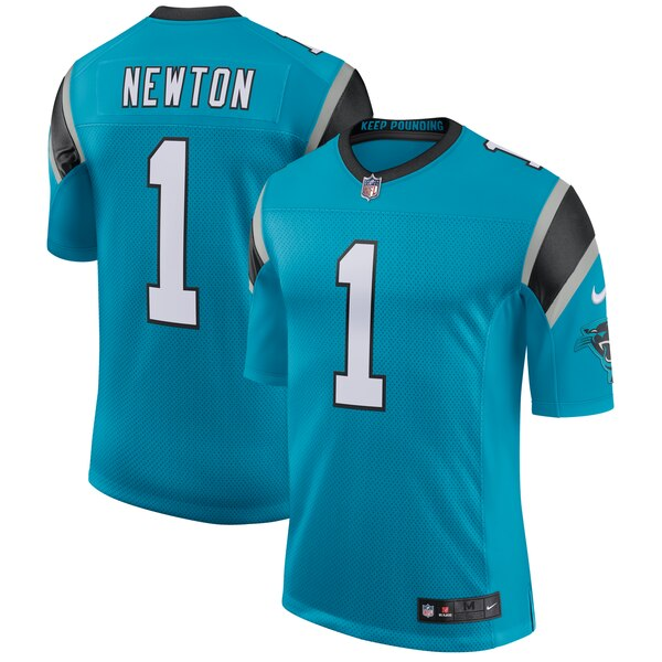 wholesale elite Quigley jersey,football jersey outlet mundelein