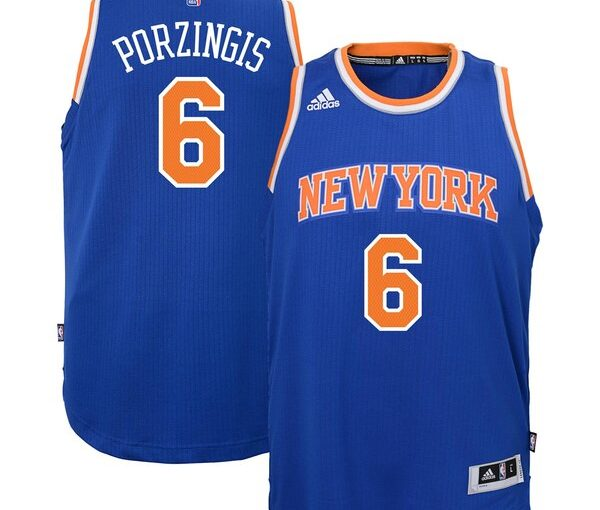 That Was Wholesale Nba Jerseys Usa Originally Featured On The Future Hall Of