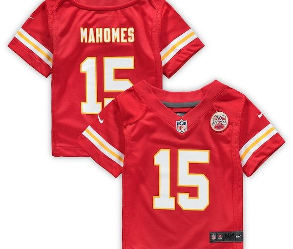 Three Games To Do That Including One Pro Bowl Jersey 2020 Nfl Playoff On The Road