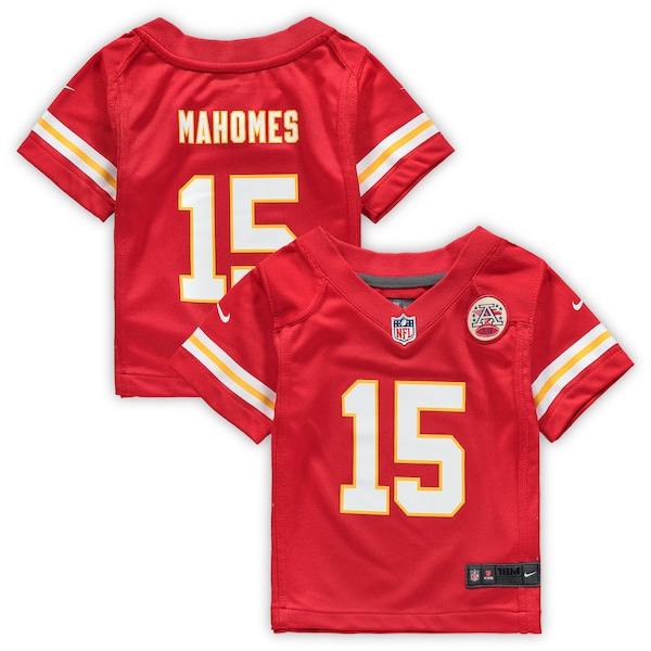 Official Kansas City Chiefs Super Bowl LIV Jerseys cheap women jerseys
