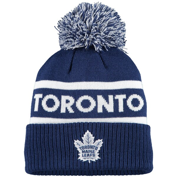 Maple Leafs Knit Hats cheap authentic jerseys from China
