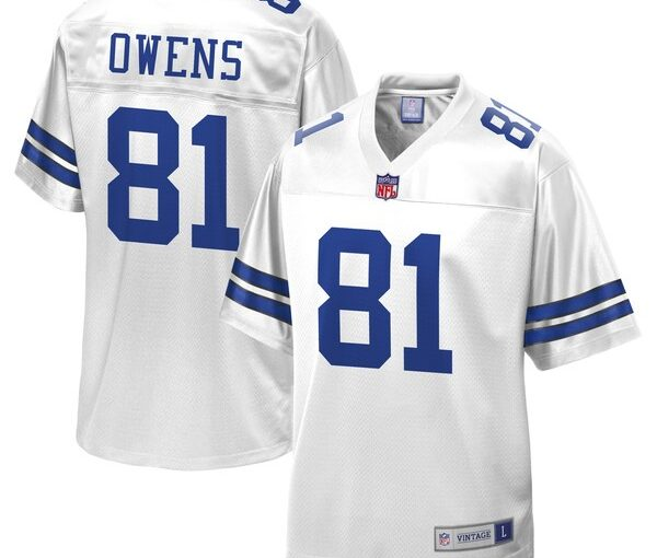 Something That Might Be Giving Prescott And His Agents Cheap Nfl Jerseys Wholesale